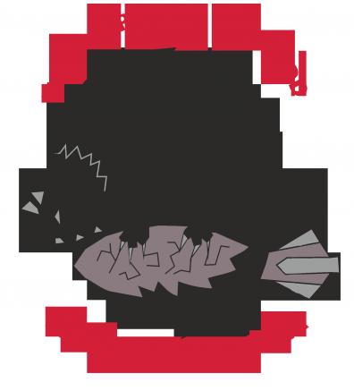 Na i Ffair Arfau Caerdydd / Stop Cardiff Arms Fair